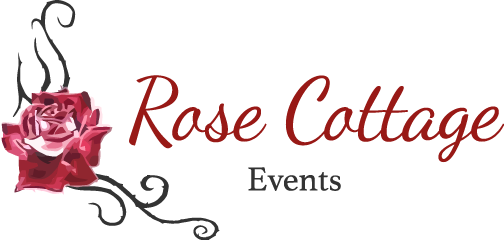 Rose Cottage Events